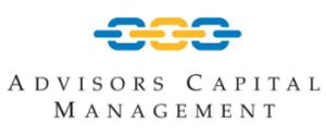 Advisors Capital Management